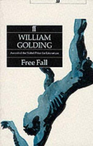 9780571062843: Free Fall