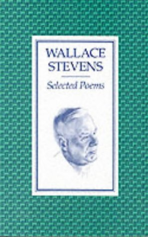 9780571063840: Selected Poems
