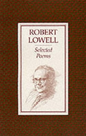 9780571065103: Selected Poems