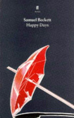 9780571066537: Happy Days