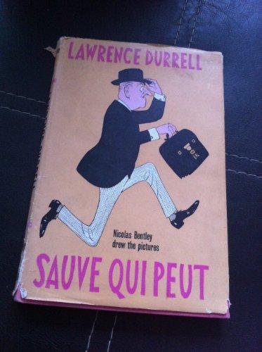 9780571068227: Sauve Qui Peut