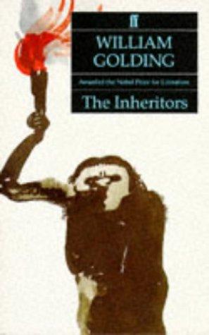 9780571070022: THE INHERITORS