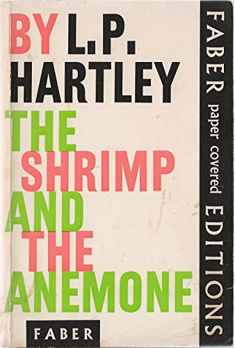 9780571070619: The Shrimp and the Anemone
