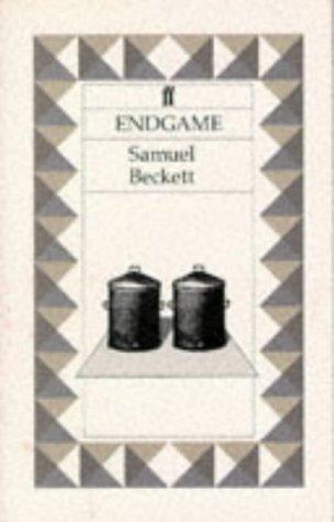 Endgame: Samuel Beckett