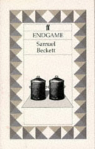 9780571070671: Endgame: A Play in One Act and Act without Words