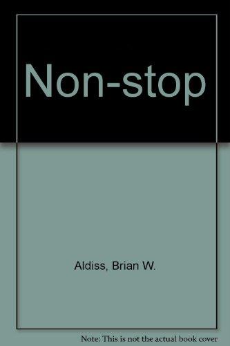 9780571080045: NON-STOP...