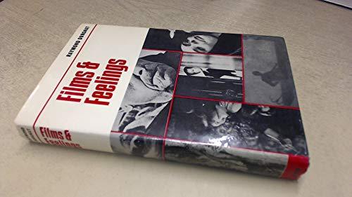 Films and Feelings: Durgnat, R