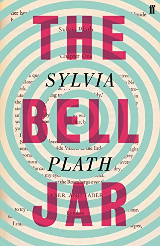 9780571081783: The Bell Jar (Faber Paper Covered Editions)