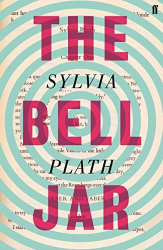 9780571081783: The Bell Jar: Sylvia Plath