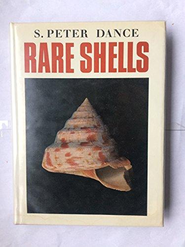 Rare Shells: Dance, S.Peter