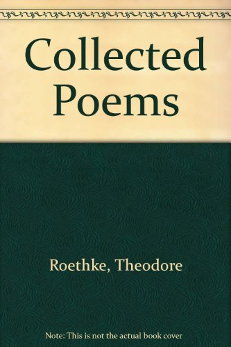 9780571083442: Collected Poems