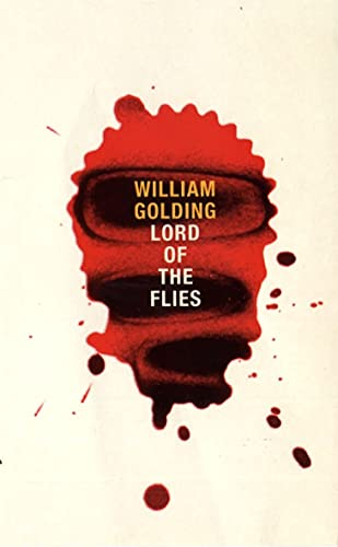 a summary of lord of flies by william golding Get free homework help on william golding's lord of the flies: book summary, chapter summary and analysis, quotes, essays, and character analysis courtesy of cliffsnotes.