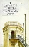 9780571086092: The Alexandria Quartet: Justine, Balthazar, Mountolive, Clea