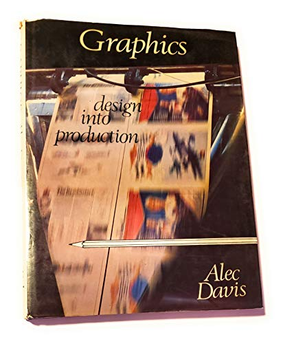 Graphics : Design into Production