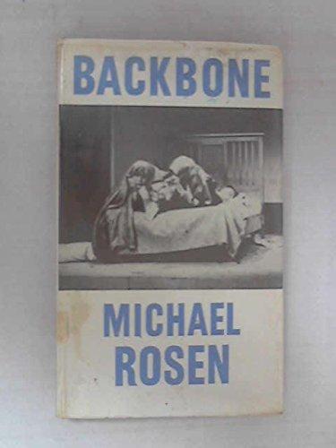 9780571088539: Backbone