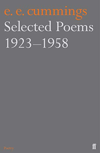 9780571089864: Selected Poems 1923-1958