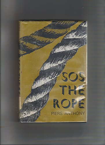 9780571091010: Sos the Rope