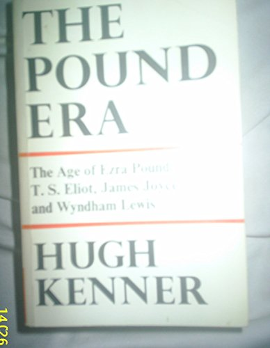 9780571095414: Pound Era