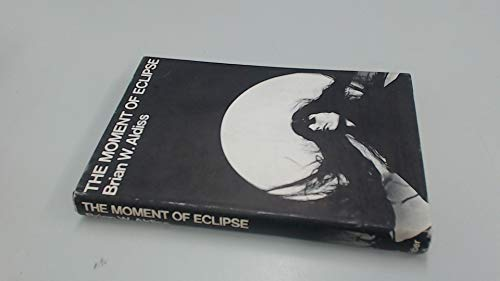 9780571095704: Moment of Eclipse