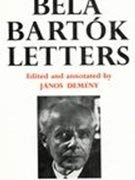 9780571096381: Letters