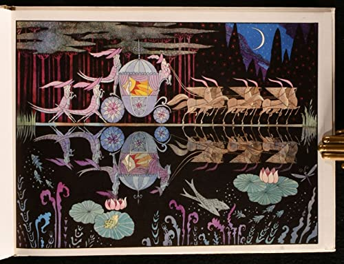 9780571096947: Cinderella, or the Little Glass Slipper