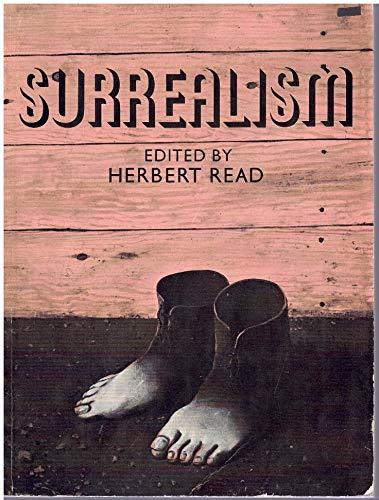 9780571097210: Surrealism