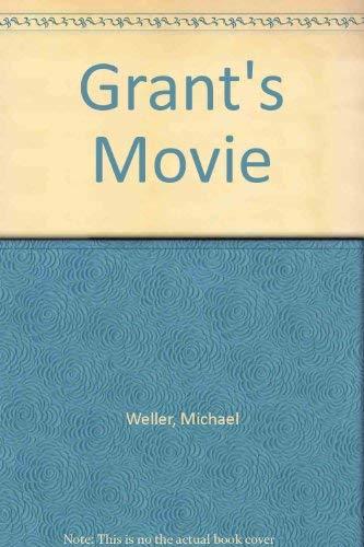 9780571098088: Grant's Movie