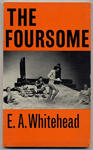 The Foursome: Whitehead, E. A.