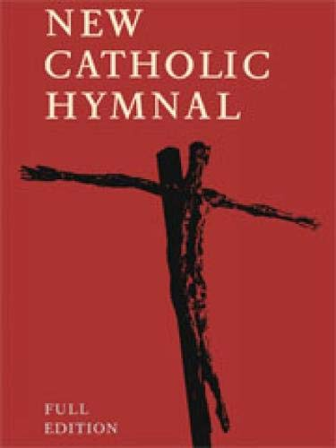 9780571100279: New Catholic Hymnal (Faber Edition)