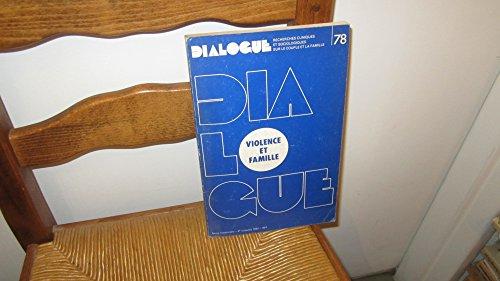 9780571100439: Dialogues