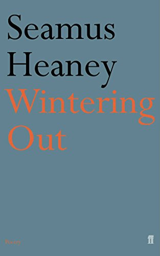 Wintering Out [signed]