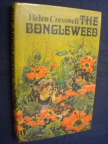 9780571103744: Bongleweed