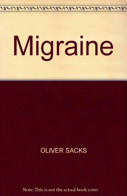 9780571104048: Migraine