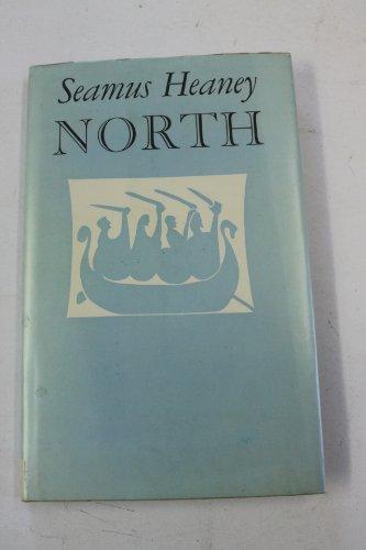 9780571105649: North