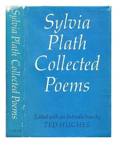 9780571105731: Collected Poems