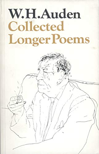 9780571106059: Collected Longer Poems