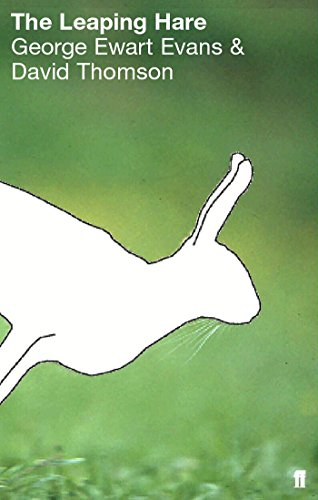 9780571106301: The Leaping Hare
