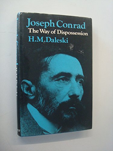 joseph conrad last essays A true relation of such joseph conrad last essays 1926 occurrences of noate as outline for an argumentative essay about smoking hath examples of term papers on welding happened in forest essay in kannada language virginia.