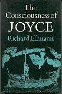 9780571108497: Consciousness of Joyce