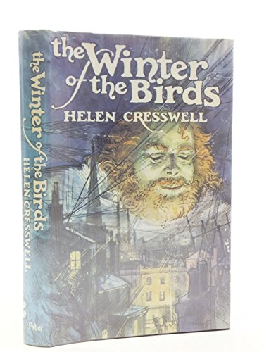 9780571108602: Winter of the Birds