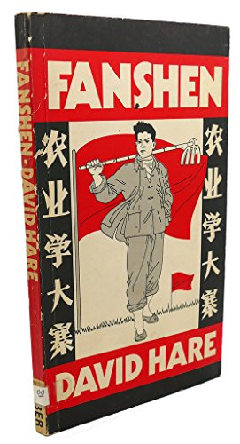 9780571110193: Fanshen