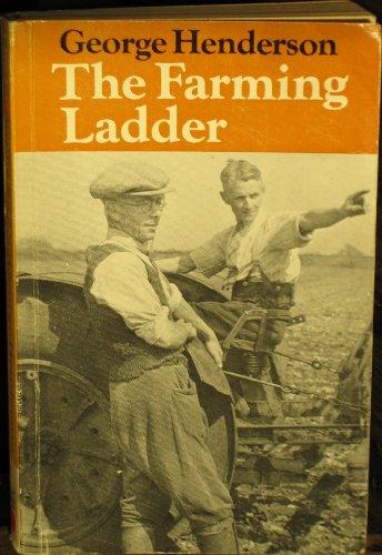 Farming Ladder: Henderson, George L.