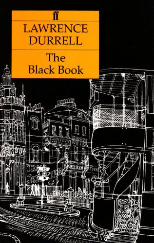 9780571110759: The Black Book