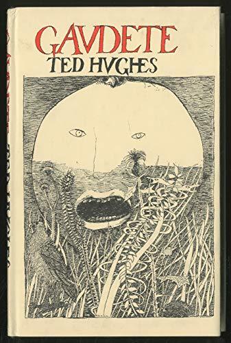 Gaudete: Hughes, Ted
