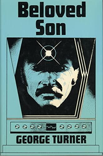 9780571111527: Beloved Son
