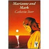 9780571113361: Marianne and Mark (Fanfare)