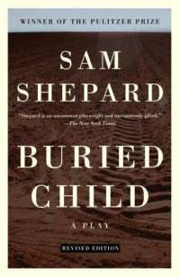 9780571115310: Buried Child
