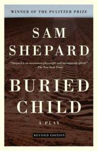 9780571115310: Buried Child