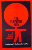 9780571115693: Elephant Man