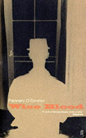 9780571116126: Wise Blood (Hors Catalogue)